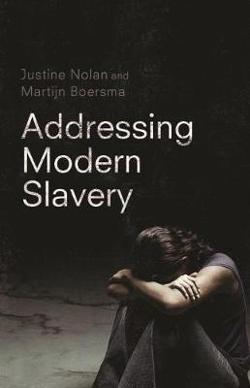 Addressing Modern Slavery
