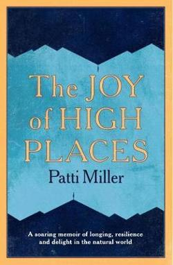 Joy of High Places