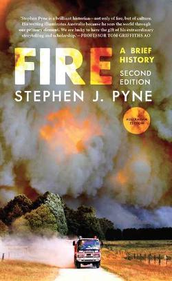 Fire - A Brief History