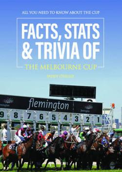 Fun Facts of the Melbourne Cup