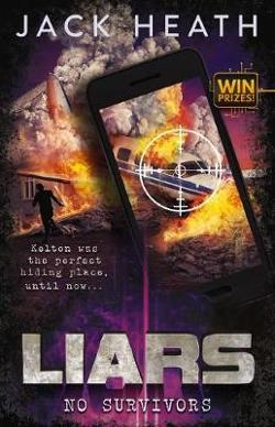 Liars #2: No Survivors