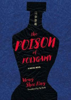 Poison of Polygamy - A Social Novel