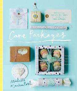 Care Packages - Celebrating the Art and Craft of Thoughtfully Made Packages