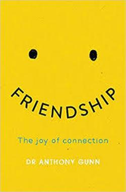 Friendship - The joy of connection