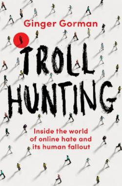 Troll Hunting - Inside the disturbing world of online predators