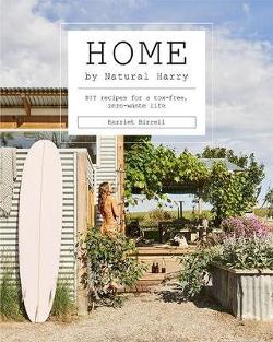 Home by Natural Harry - DIY recipes for a tox-free, zero-waste life