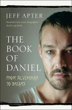 Book of Daniel - From Silverchair to Dreams