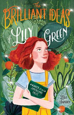 Brilliant Ideas of Lily Green