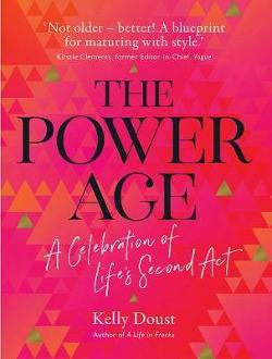 Power Age - A Celebration of Life's Second Act