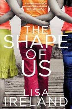 Shape of Us