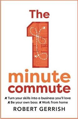 1 Minute Commute