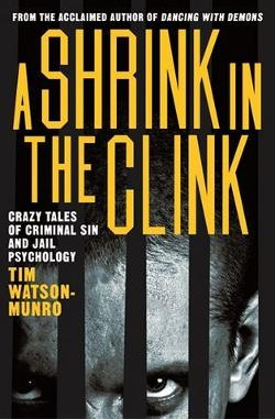 Shrink in the Clink