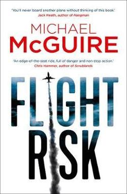 Flight Risk