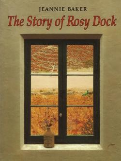 Story of Rosy Dock
