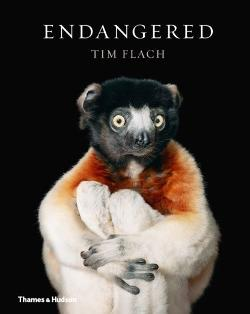Endangered (Compact Edition)