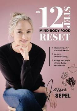 12-Step Mind-Body-Food Reset