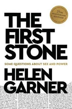 First Stone - 25th Anniversary Edition