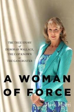 Woman of Force