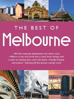Best of Melbourne