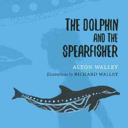 Dolphin and the Spearfisher