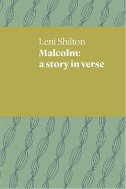 Malcolm - a story in verse