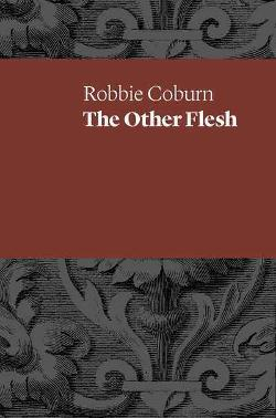 Other Flesh
