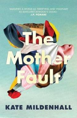 Mother Fault