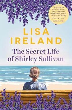 Secret Life of Shirley Sullivan
