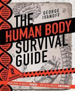 Human Body Survival Guide