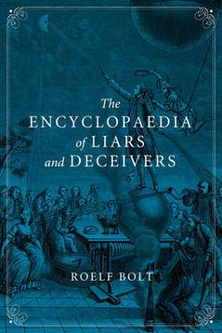 Encyclopaedia of Liars and Deceivers