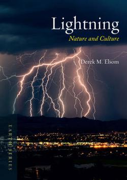 Lightning - Nature and Culture