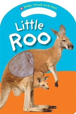 Little Roo