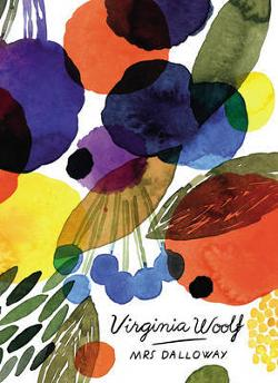 Mrs Dalloway - Vintage Classics