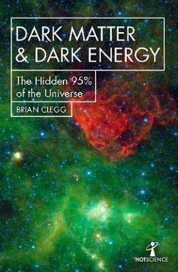 Dark Matter and Dark Energy - The Hidden 95% of the Universe