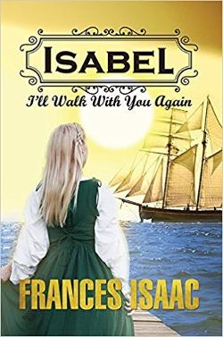 Isabel - I'll Walk With You Again