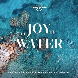 Joy Of Water