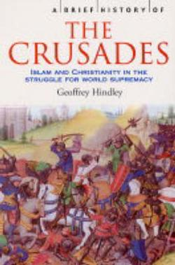 Brief History of the Crusades