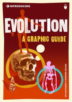 Introducing Evolution - A Graphic Guide
