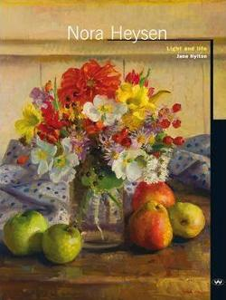 Nora Heysen Light and Life