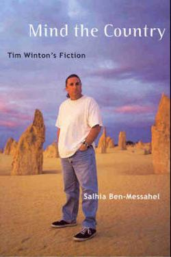 Mind the Country - Tim Winton's Fiction