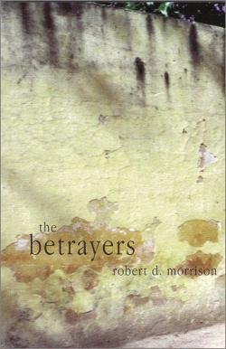 Betrayers, The
