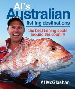 Al's Australian Fishing Destinations - The Best Fishing Spots Around The Country