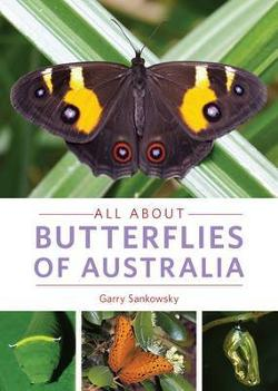 All About Butterflies of Australia