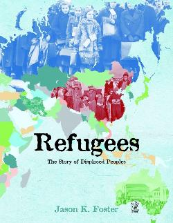 Refugees - Young Reed