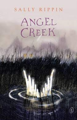 Angel Creek