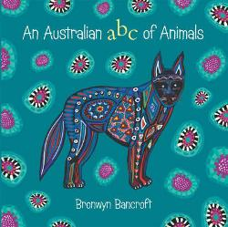 Australian ABC of Animals