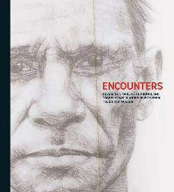 Encounters - Revealing Stories of Aboriginal and Torres Strait Islander Objects from the British Museum