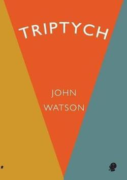 Triptch Collected Works Vol 7