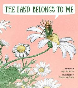 Land Belongs to Me