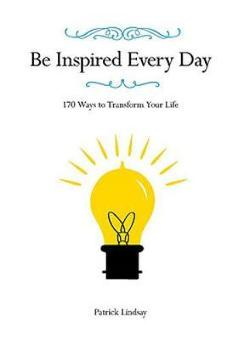 Be Inspired Every Day